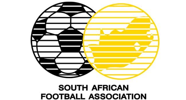 Bafana Bafana Postpone Appointment Of New Coach