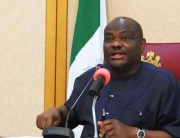 Wike Labels Amended Electoral Act Bill Veto As Plot To Rig Elections