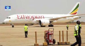 Kaduna Airport Records 45 Flights Daily