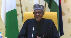 President Buhari, News, Nigeria, Live Support, health of the president, APC, John Oyegun, Ayodele Fayose,