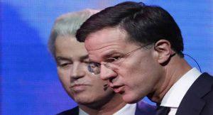dutch-election-voters-go-polls-key-test-populists