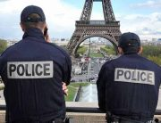 Police Commence Investigation Into Mysterious Family Disappearance In France