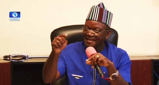 PDP mourns as Benue buries victims of herdsmen attack
