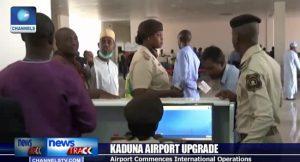 kaduna-airport2