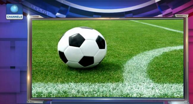 Nigeria vs Burkina Faso Friendly Match Cancelled