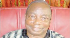Wike Mourns Late Ogbemudia, Condoles With Family