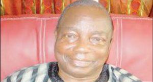 Edo Govt. Declares Seven Days To Mourn Ogbemudia