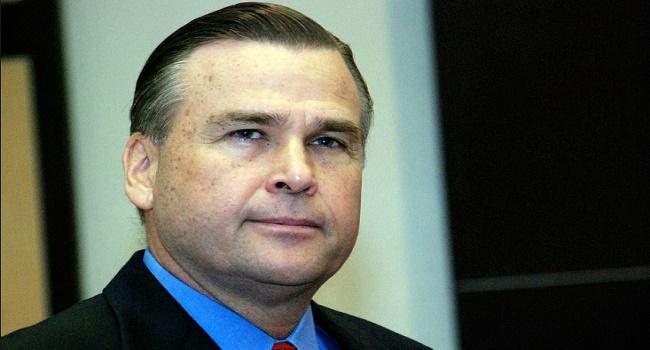 No Nigeria Without Nigerians, US Envoy Tells FG