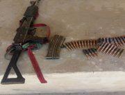 troops-gun