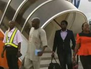 Passengers Applaud Timely Rehabilitation Of Abuja Airport