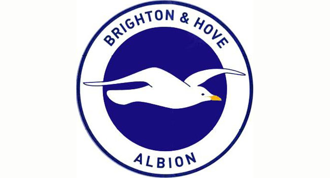 Brighton Gain Promotion To EPL