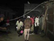 Calabar Tragedy: Akwa Ibom Gov. Sympathises With Cross River