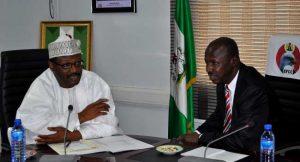 Electoral Fraud: INEC Partners EFCC To Prosecute Erring Staff