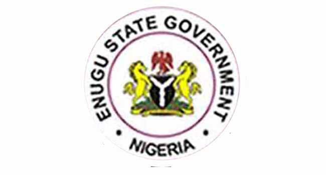 Enugu Govt Assures Residents Of Steady Water Supply