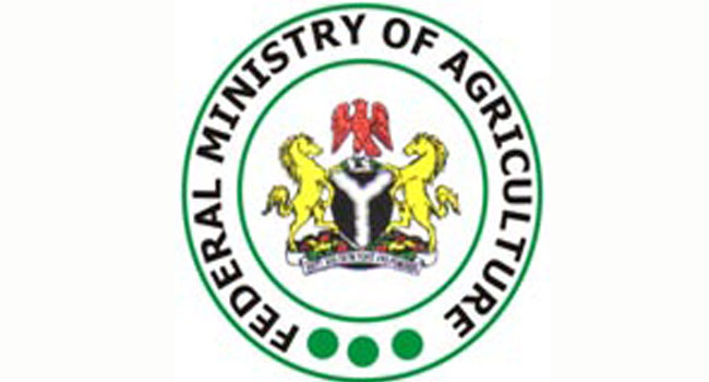 FG Urges Nigerians To Take Livestock As A Business