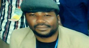 Police Declare Militia Leader, Terwase Akwaza Wanted