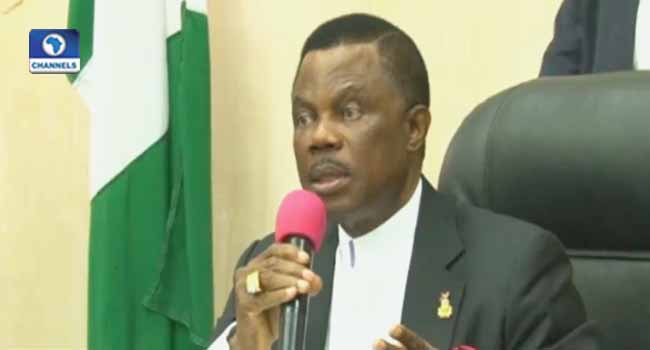 Obiano Signs Two Billion Dollars Airport City MoU