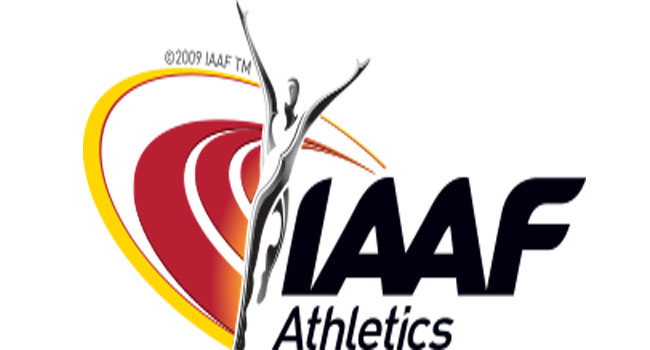 IAAF Confirms Nigeria's Qualification For London Championships