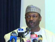 Court Adjourns Contempt Case Against INEC Boss Indefinitely