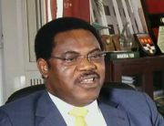 SGF Probe: Lawyer Faults Critics Of Osinbajo Panel