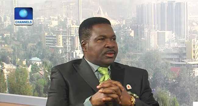 Ozekhome Calls For Strategic Fight Against Corruption