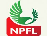 Eduwo, Preko Win LBA-NPFL Awards For May