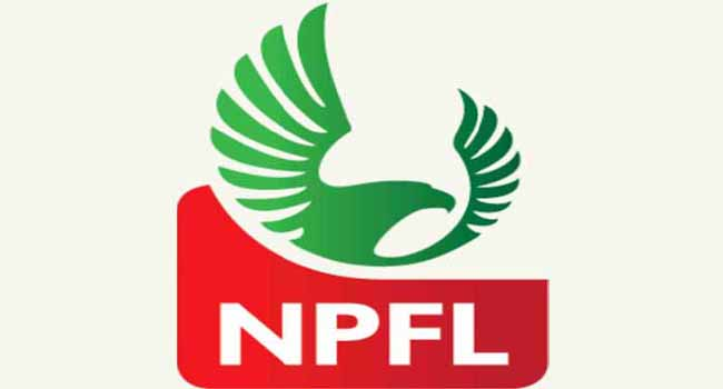 NRA Urges LMC To Clamp On Hooliganism In NPFL