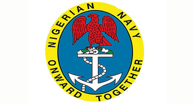 Navy Seeks Cooperation To Minimize Incidences Of Sea Robbery