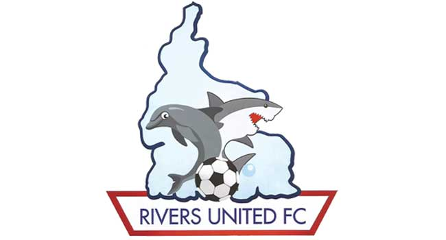 Rivers United Crash Out Of CAF Confed Cup