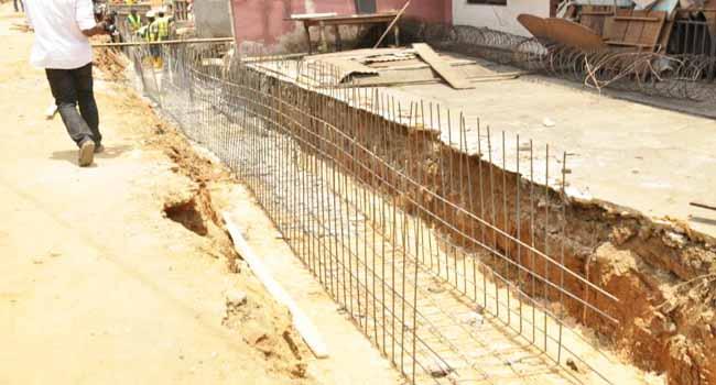 Ogun Govt. Asks Contractors To Speed Up Road Construction