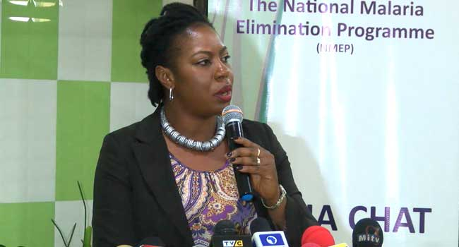 WHO Lauds Nigeria's Effort In Reducing Malaria Prevalence