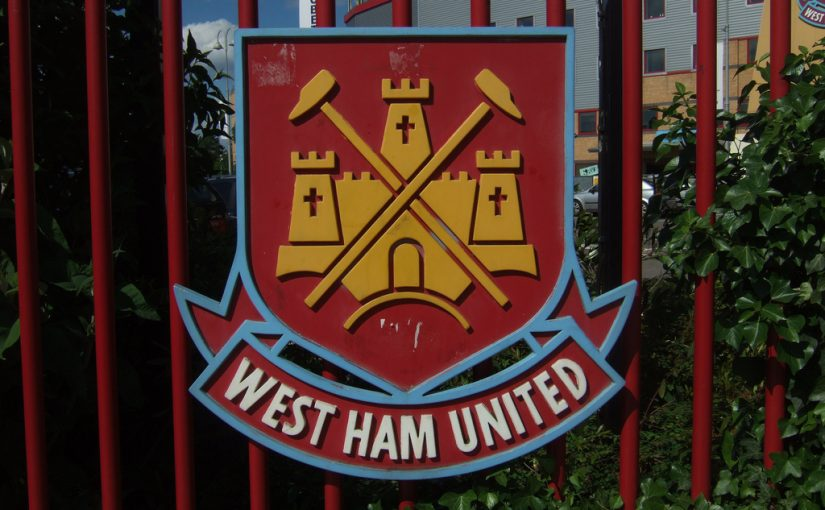 HMRC Raids West Ham, Newcastle United Over Illegal Payments