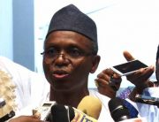 Propaganda Won't Derail Education Reform In Kaduna – El-Rufai