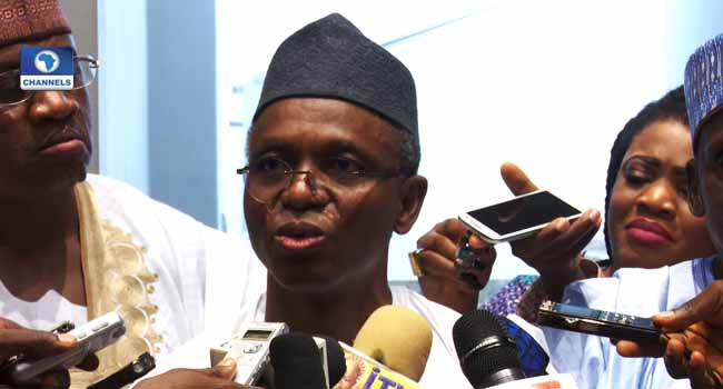 Kaduna NUT Commends Govt Over Education Reforms