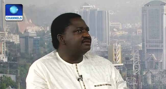 Investigative Panel Will Release An Unbiased Report – Femi Adesina