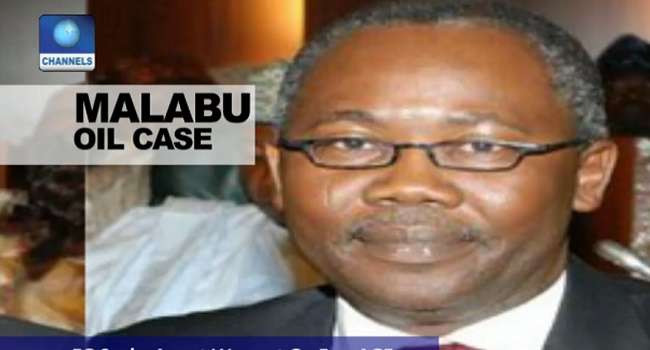 FG Seeks Arrest Warrant On Fmr AGF, Adoke