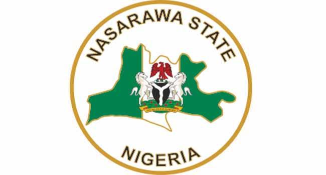 Nasarawa State Govt. Commences Payment Of Gratuity