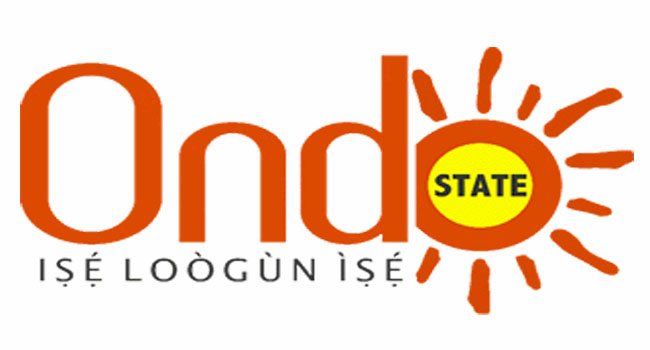 Fire Guts Property Worth Millions Of Naira In Ondo
