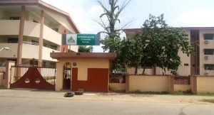 Rural Electrification Agency Gets New Board, Executive Management
