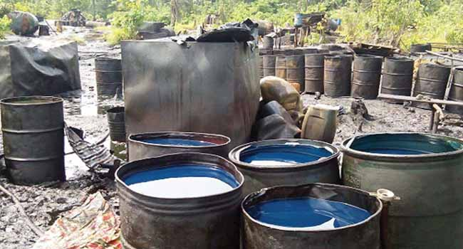 Modular Refineries: Niger Delta Residents Anticipate FG's Implementation