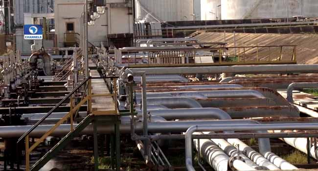 Nigeria's Refineries Processed 10 Million Barrels In Q1