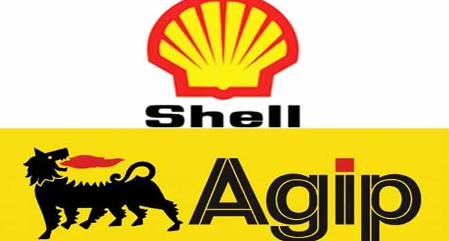 Malabu Oil: Court Fixes May 18 For Hearing Of Application