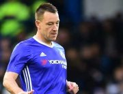 John Terry To Leave Chelsea End Of Season