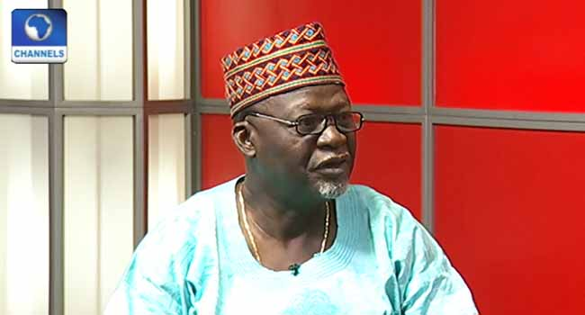 Why FG's Investigative Panel Should Continue Behind Closed Doors