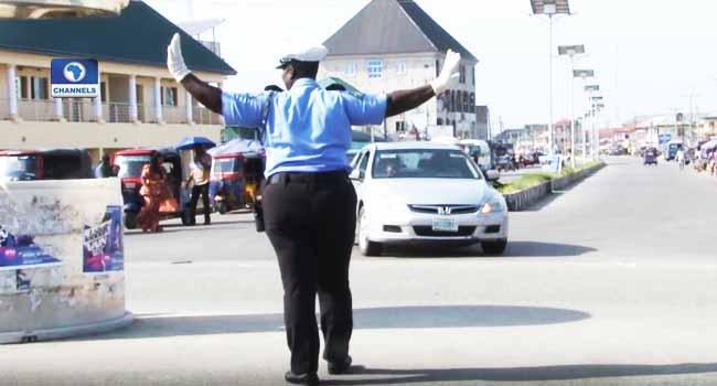 Kaduna Assembly Repeals Road Traffic Law