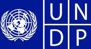 Human Development: UNDP Tasks Nigeria On Wealth Distribution