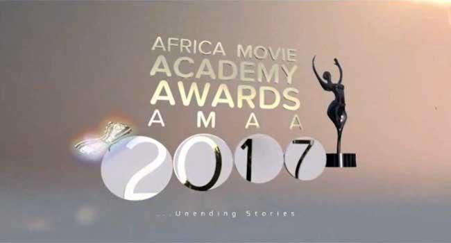 Nollywood Rules 2017 AMAA Nominations