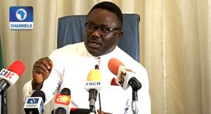 Cross River Govt To Build Another 26MW Power Plant