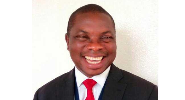 Image result for Chukwuma Onuekwusi