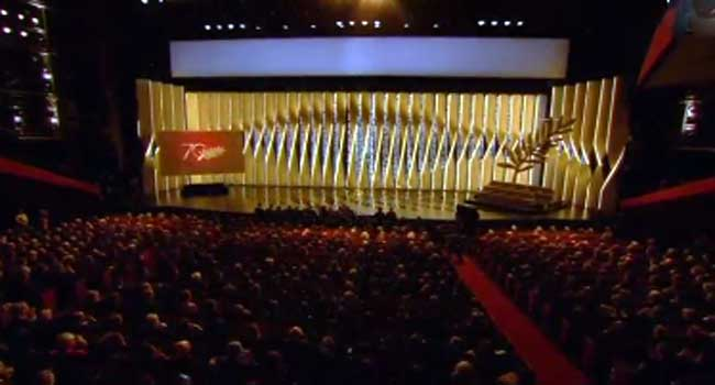"""Cannes: """"The Square"""" Wins The Palme d'Or"""